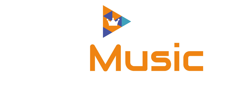 3R Music